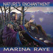 Nature's Enchantment - Marina Raye